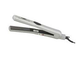 hair straightener LZ5000
