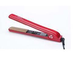 hair straightener LZ5001