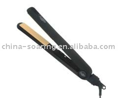 hair straightener LZ5007