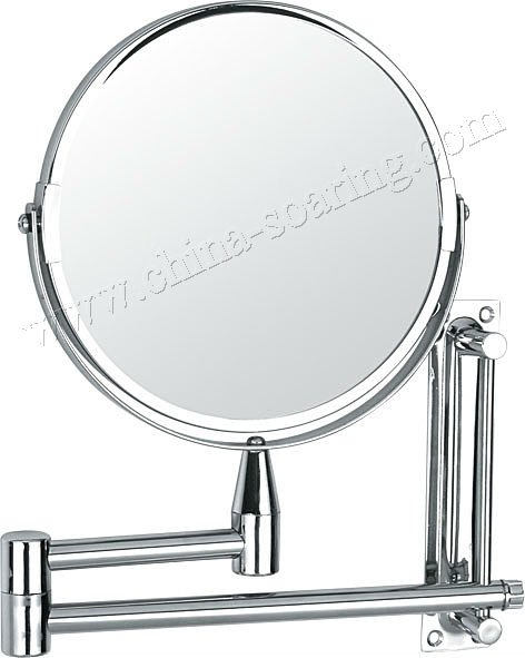 wall amkeup mirror LJ3983