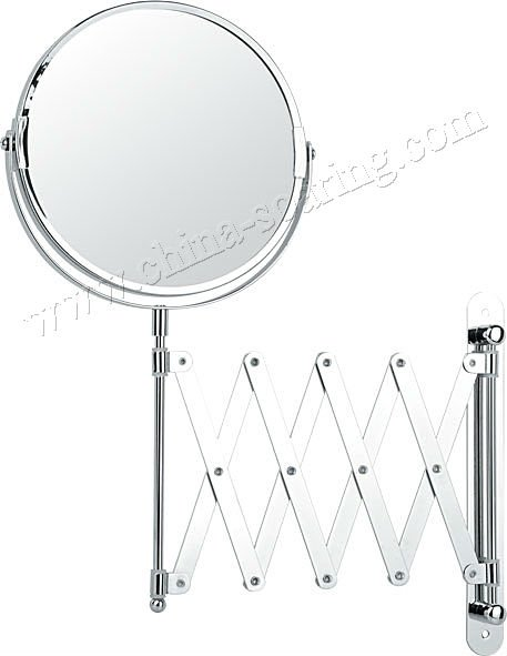 wall makeup mirror LJ3982