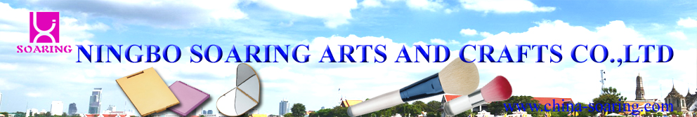 Welcome to Ningbo Soaring Arts and Crafts Corp.ltd
