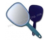 plastic handle mirror LJ3271