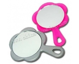 make-up mirror LJ3275