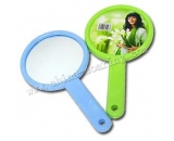 make-up mirror LJ3277