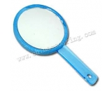 handle plastic mirror LJ3286