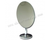 table mirror LJ3542