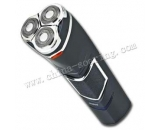 electric shaver LT2022
