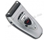 electric shaver LT2051