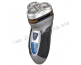 electric shaver LT2081