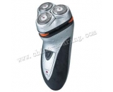 electric shaver LT2082