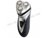 electric shaver LT2083