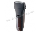 electric shaver LT2087