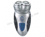electric shaver LT2098