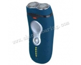 electric shaver LT2099