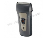 electric shaver LT2100